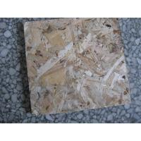 Buy cheap OSB-Oriented Strand Board from wholesalers