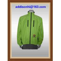 Wholesale NWT New Men's The North Face Shellrock Softshell Jacket Coat Large TR-SF008 from china suppliers
