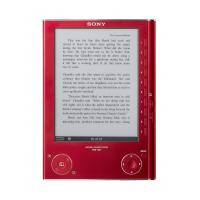 Wholesale lower power consumption ebook reader from china suppliers
