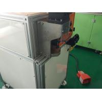 Wholesale SMT- K3220 Automatic Fusing Machine With Walking Beam System from china suppliers