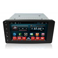 Wholesale Capacitive Screen Car Multimedia MITSUBISHI Navigation System For Outlander 2013 2014 from china suppliers