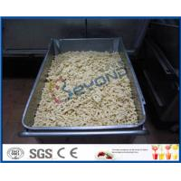 Wholesale Energy Saving Cheese Making Equipment For Cheese Manufacturing Plant from china suppliers