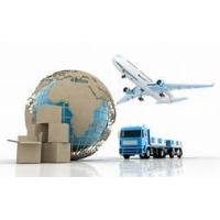 Wholesale China to Liberia shipping A1Chinafreight air cargo to Monrovia ,Liberia from china suppliers