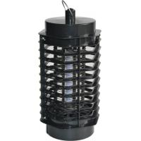 Buy cheap Wireless Ultra-bright LED Mosquito Killer Lamp for killing mosquitoes and other pests from wholesalers