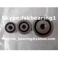 Wholesale ZKLN0619.2RS Double Direction Angular Contact Thrust Ball Bearings from china suppliers