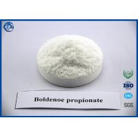 Healthy Boldenona Muscle Pharma 99.5% High Pure Boldenone Propionate