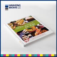 Buy cheap A5 format Coloring square hardback book with glossy silk finish paper from wholesalers