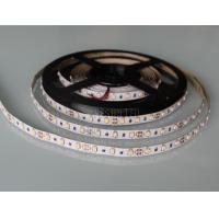 Wholesale 14.4W SMD5050 Interior LED Light Strips 60 Led Per Meter Natrual White Color from china suppliers