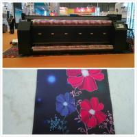 Wholesale Direct Printing Sublimation Flag Photo Printing Machine CE Certification from china suppliers