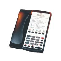 Quality Anti-thunder lightening Room Telephone PTM-8002 for sale