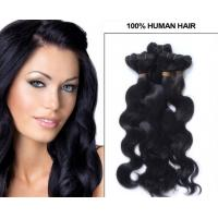 Wholesale Indian Virgin Human Hair Extensions Thick Kinky Curly Human Hair Bundles from china suppliers