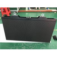 Quality HD 3mm Light Weight Rental LED Display Indoor Full Color LED Screen IP31 for sale