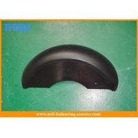 Wholesale Electric Rechargeable Scooter Parts Plastic Black Fender UV-01D from china suppliers