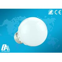 Wholesale Warm White 90lm / W Led Sensor Bulb 3 W AC85-265v For Garage from china suppliers