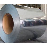 Quality HDGI Hot Dipped Galvanized Steel Coils / Plate Bright Annealed  for Commercial use for sale