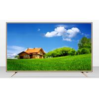 Wholesale OEM Full High Definition DLED TV 1920x1080 Wide Viewing Angle For Hotel from china suppliers