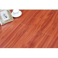 Wholesale U-Groove Laminate Flooring Ml304# 12mm with CE from china suppliers