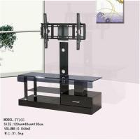 Wholesale Glass lcd tv stand from china suppliers