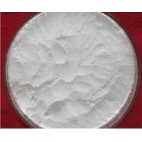 Wholesale Sildenafil Citrate Male Enhancement Steroids , Raw Steroid Powders Cas No 171599-83-0 from china suppliers