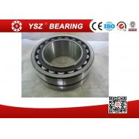 Wholesale Sweden Origin Spherical Roller Bearing SKF 23140 CC W33  Mining Machinery Bearing from china suppliers