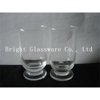 Wholesale Cheap glass champagne cup, wine goblet glass for wholesale from china suppliers