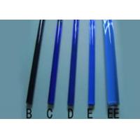 Wholesale Well Packed Sizes of Colored Borosilicate  Glass Rods Glass Bars from china suppliers