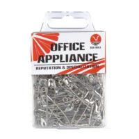 Wholesale Safety Pin from china suppliers