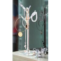 Wholesale jewelry tree earring display stand from china suppliers