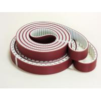 Wholesale APL glue timing belt from china suppliers