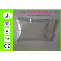 Wholesale High Purity Eltrombopag CAS 496775-61-2 Pharmaceutical Powder Crystaline from china suppliers