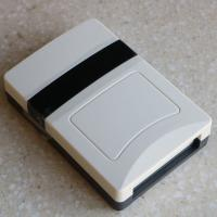 Wholesale Mini USB UHF RFID Desktop Reader Writer , Tablet Rfid Reader for Parking system from china suppliers