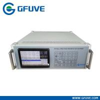 Wholesale GF302D Portable Three Phase electrical Meter Test Equipment from china suppliers