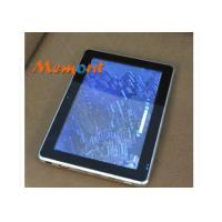 Wholesale 12 inch touchscreen notebook pc from china suppliers