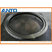 Wholesale 208-25-61300 Swing Ring For Komatsu Excavator PC400-7 from china suppliers