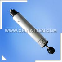 Wholesale EN IEC 62262 IK07 2 J Impact Hammer of IK Testing from china suppliers