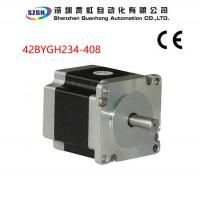Wholesale 0.2N.m NEMA17 1.8° Step angle nema stepper motor 34mm length from china suppliers