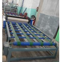 Wholesale Acid / Alkali Resistant MGO Board Production Line With No Pollution 50HZ 380V from china suppliers