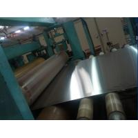 Wholesale 430 Stainless Steel Sheets from china suppliers
