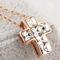 Wholesale Ref No.: 106007 Forever ladies necklaces gold plated jewellery online store jewelry venice from china suppliers