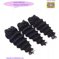 Wholesale High Quality,100%Virgin Remy Brazlian Hair from china suppliers