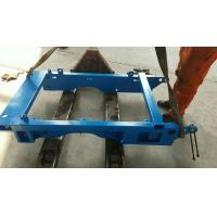 Quality 30 Days Delivery Construction Material Hoist with Multiple Safety Devices for sale