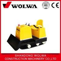 Wholesale mini rc bulldozer for children remote control kids bulldozer from china suppliers