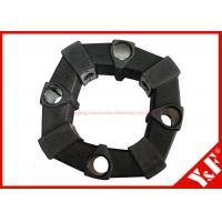Wholesale Rubber Couplings CENTAFLEX CF-A-50 Of Excavator Coupling with High Temperature Rubber from china suppliers