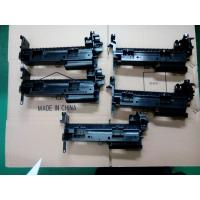 Wholesale Cover molding, plastic shaft molding, injection shaft mold from china suppliers