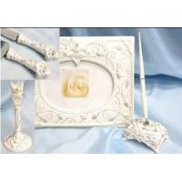 Wholesale Wedding Goblet, Wedding Pen, Wedding Album, Wedding Cake Knife, Wedding Butter Knife-3 from china suppliers
