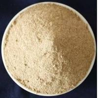 Wholesale Hi-Temperature Resistance Alpha-amylase from china suppliers