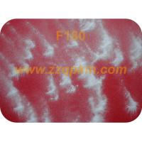 Wholesale White Fused Alumina For Sandblasting F180 from china suppliers