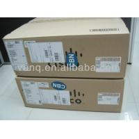 Wholesale Brand new Cisco Router 1921/K9 Router shenzhen supply from china suppliers