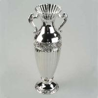 Wholesale wholesale metal flower vase from china suppliers