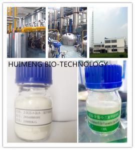 Wholesale Pesticide Intermediates 3-Chloro-5-Trifluoromethyl-2-Pyridinamine MF C6H4ClF3N2 from china suppliers